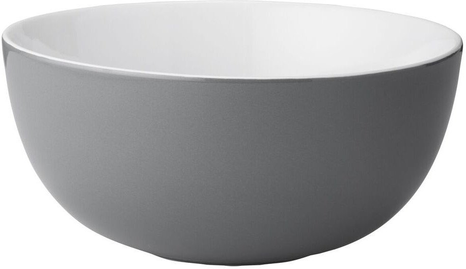 Bowl Emma L Ggrey by HolmbäckNordentoft for Stelton