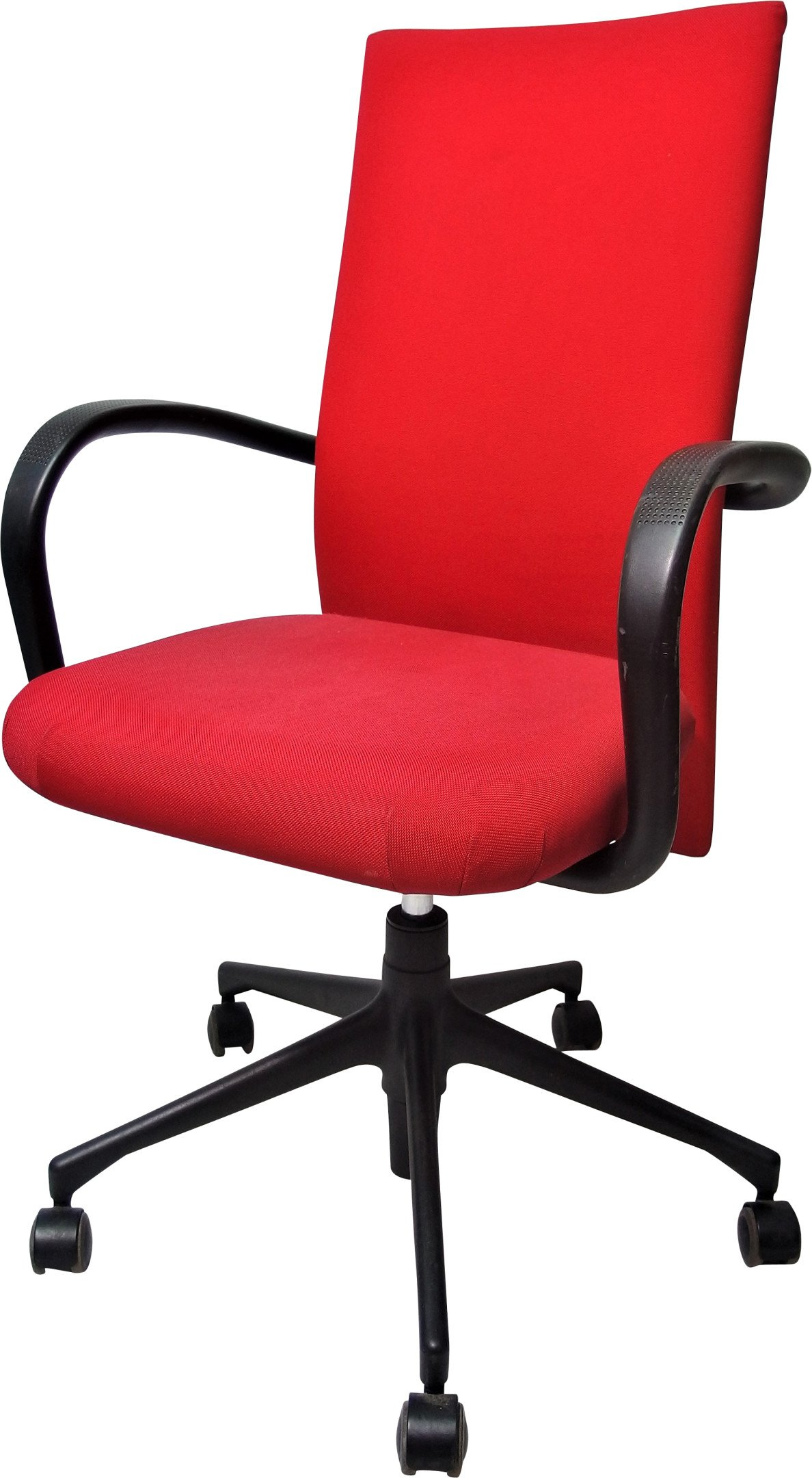 Office Chair, Vitra, 1980s