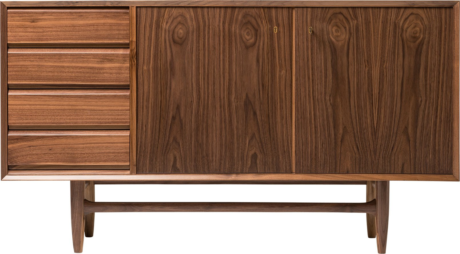 Caravela 1.5 Sideboard, Olaio - 473385 - photo