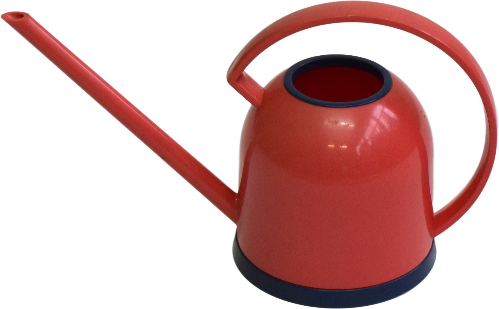 Watering Can, Emsa, Germany, 1980s
