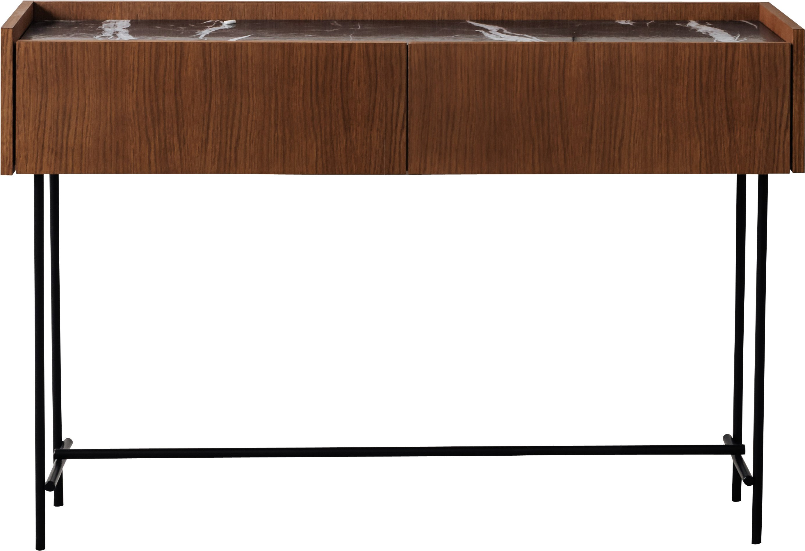Forst Console Light Oak, Un'common