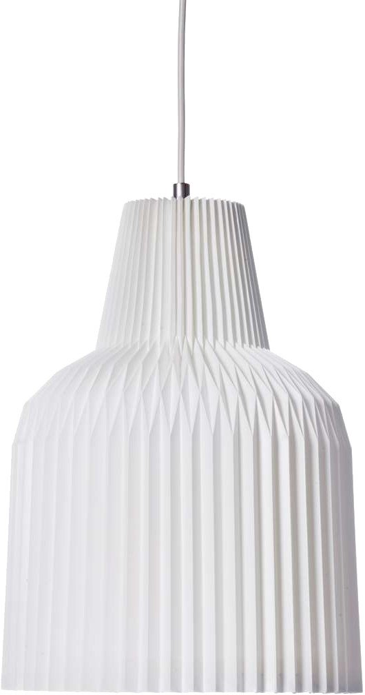 Model 145 Pendant Lamp M by A. Barbry, Le Klint