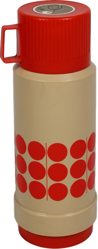 Thermos, 1960s