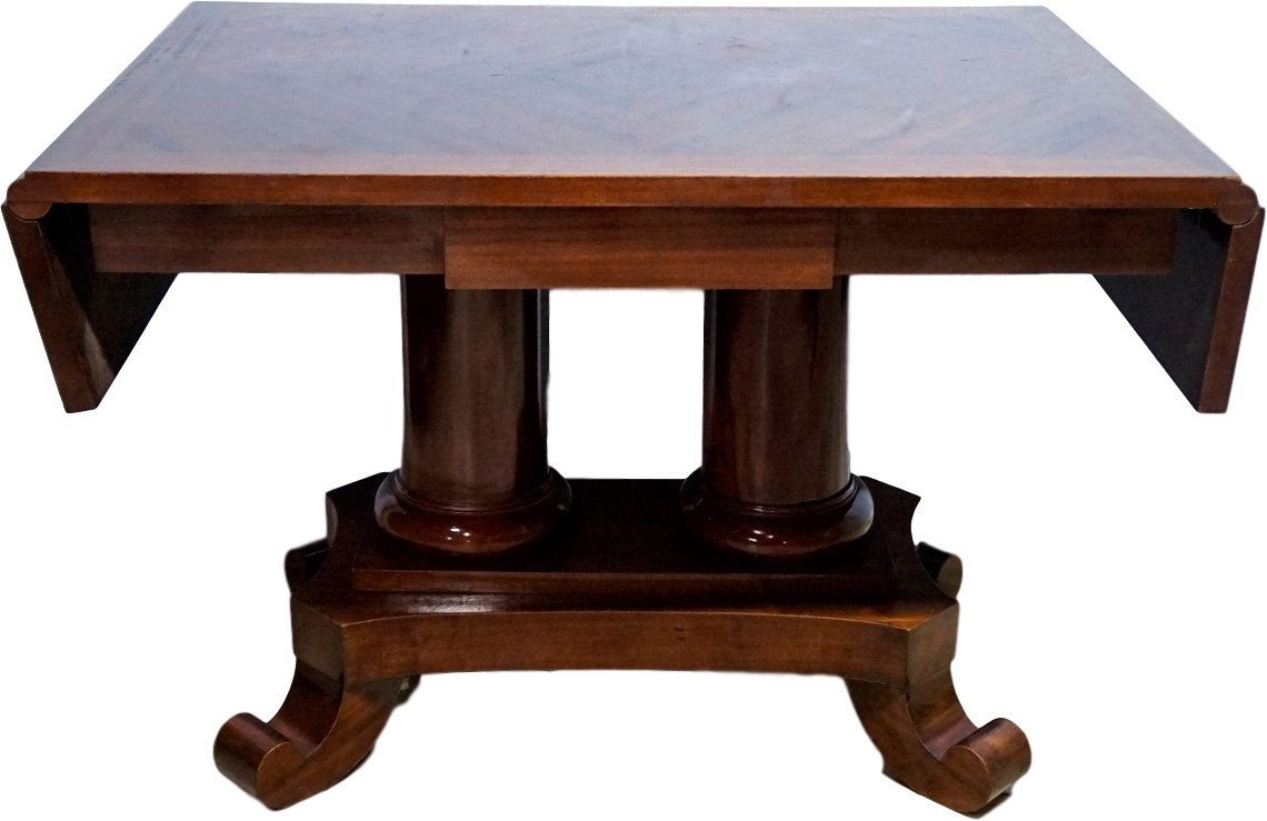 Table, 1920s