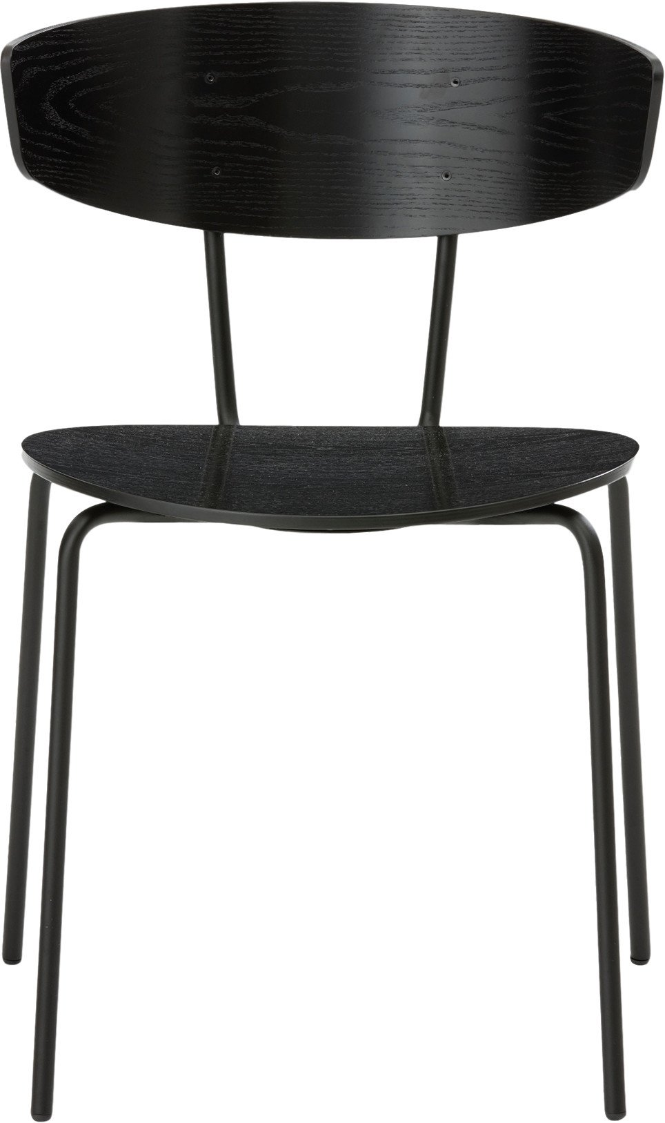 Herman Chair, ferm LIVING