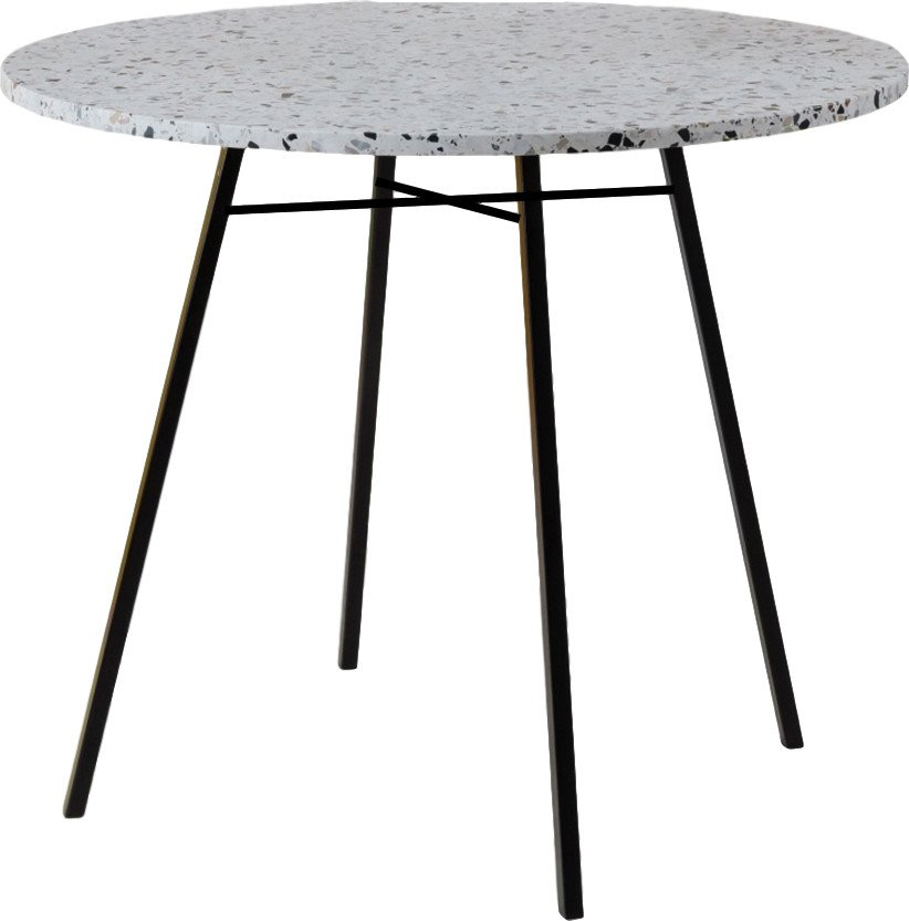 Vivo table, Un'common - 486013 - photo