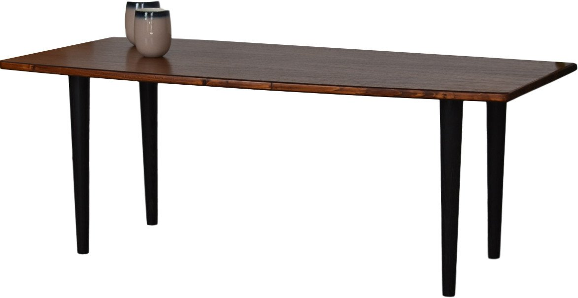 Coffee Table Mon, Pastform Furniture