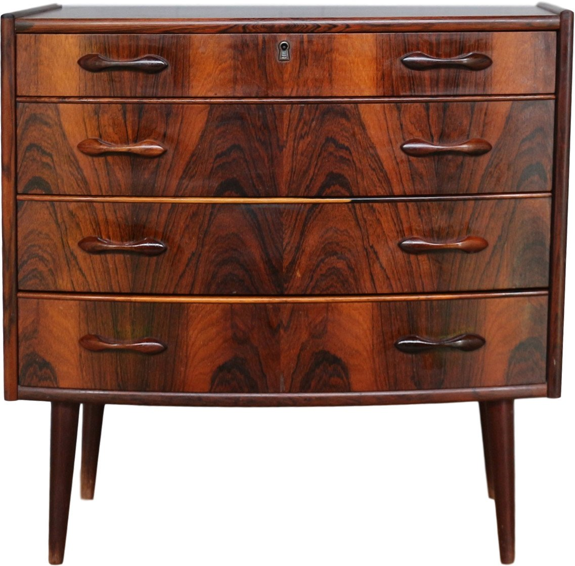 Chest of Drawers, Bröde Blinheim, Norway, 1960s