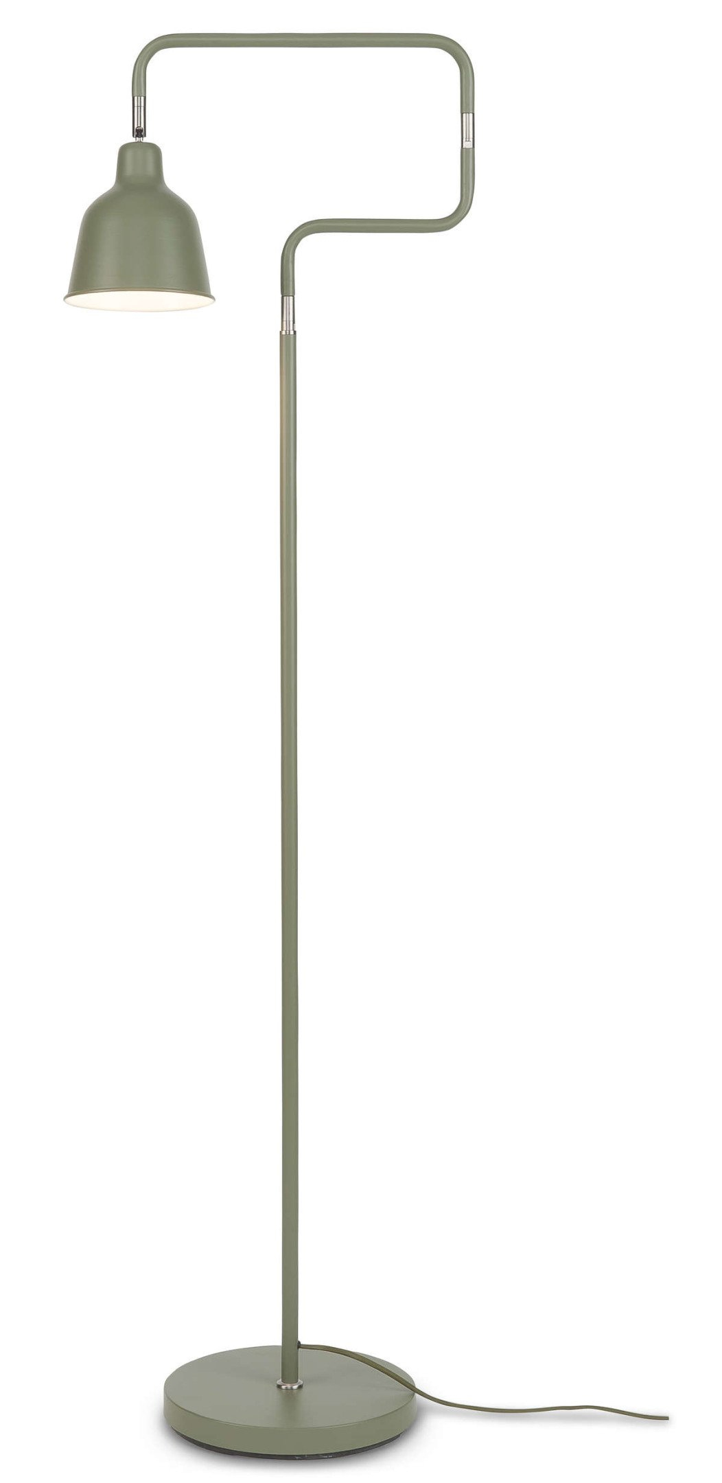 London Floor Lamp Olive, It's About RoMi