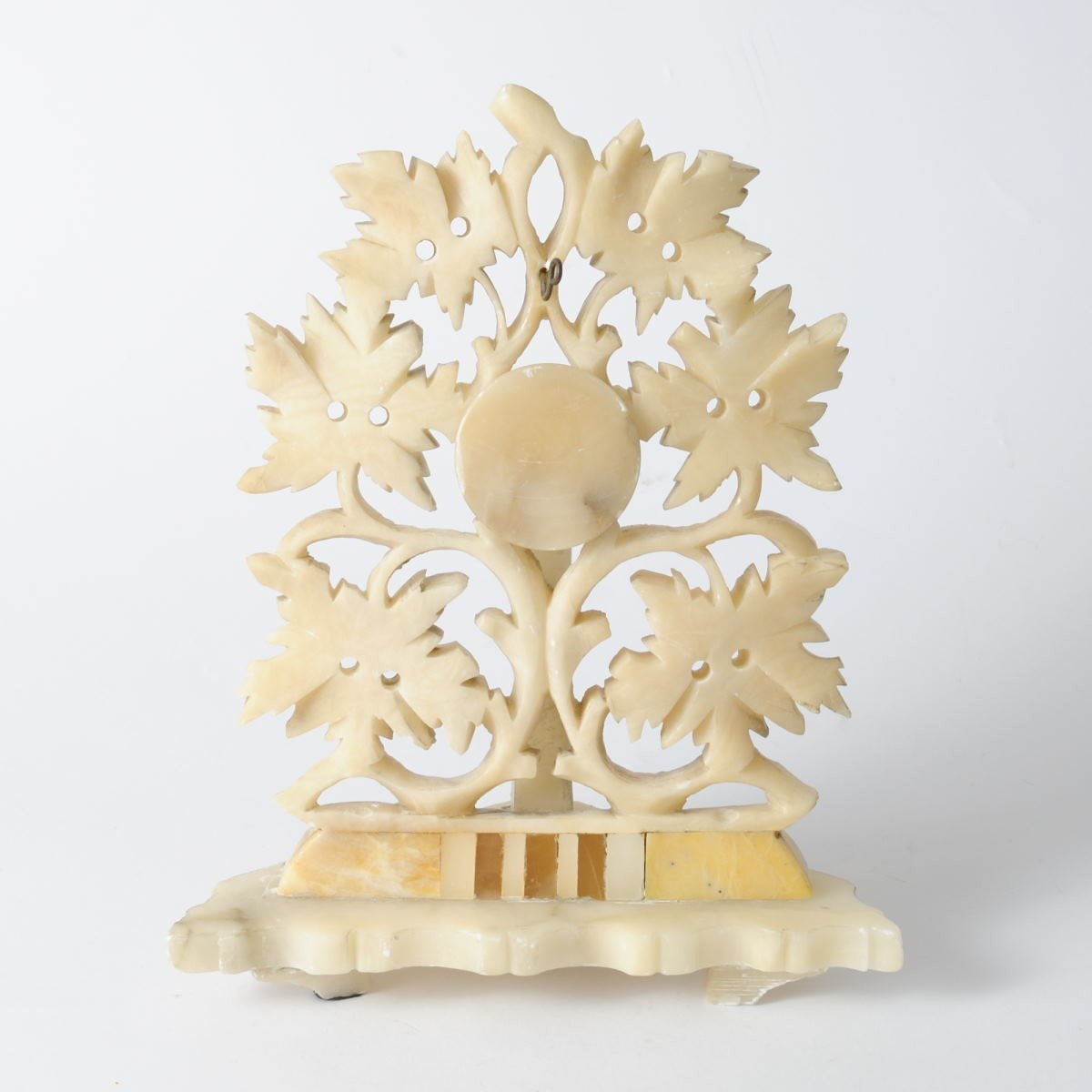 Watch Stand, Italy, 19th C. - 497022 - photo