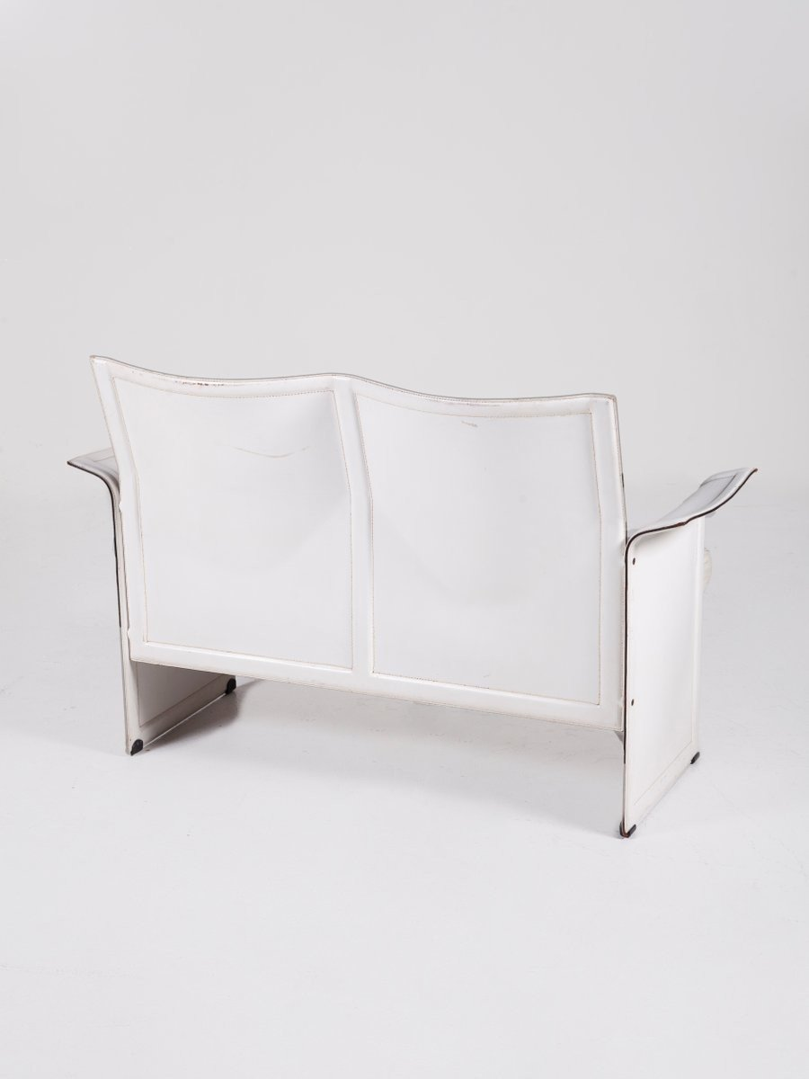 Korium Sofa by T. Agnoli, Matteo Grassi, Italy, 1970s - 498919 - photo