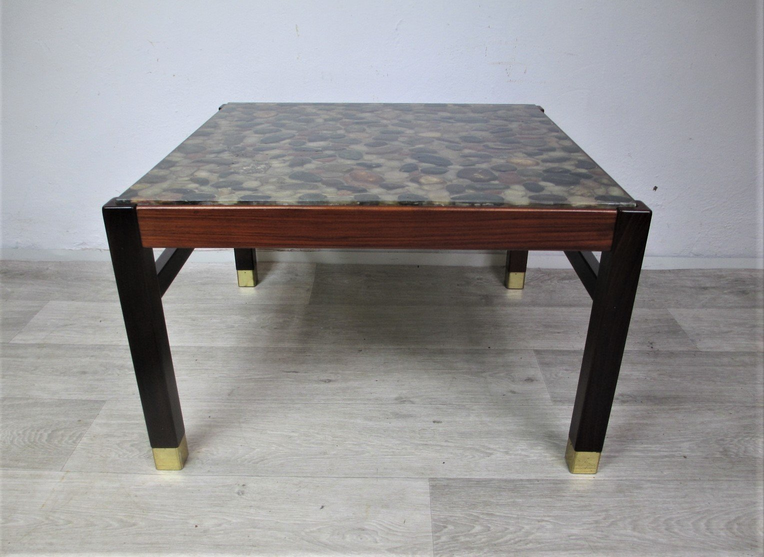 Coffee Table, Denmark, 1960s - 500117 - photo