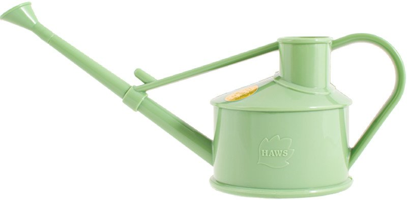 The Langley Sprinkler 450 ml Sage, Haws
