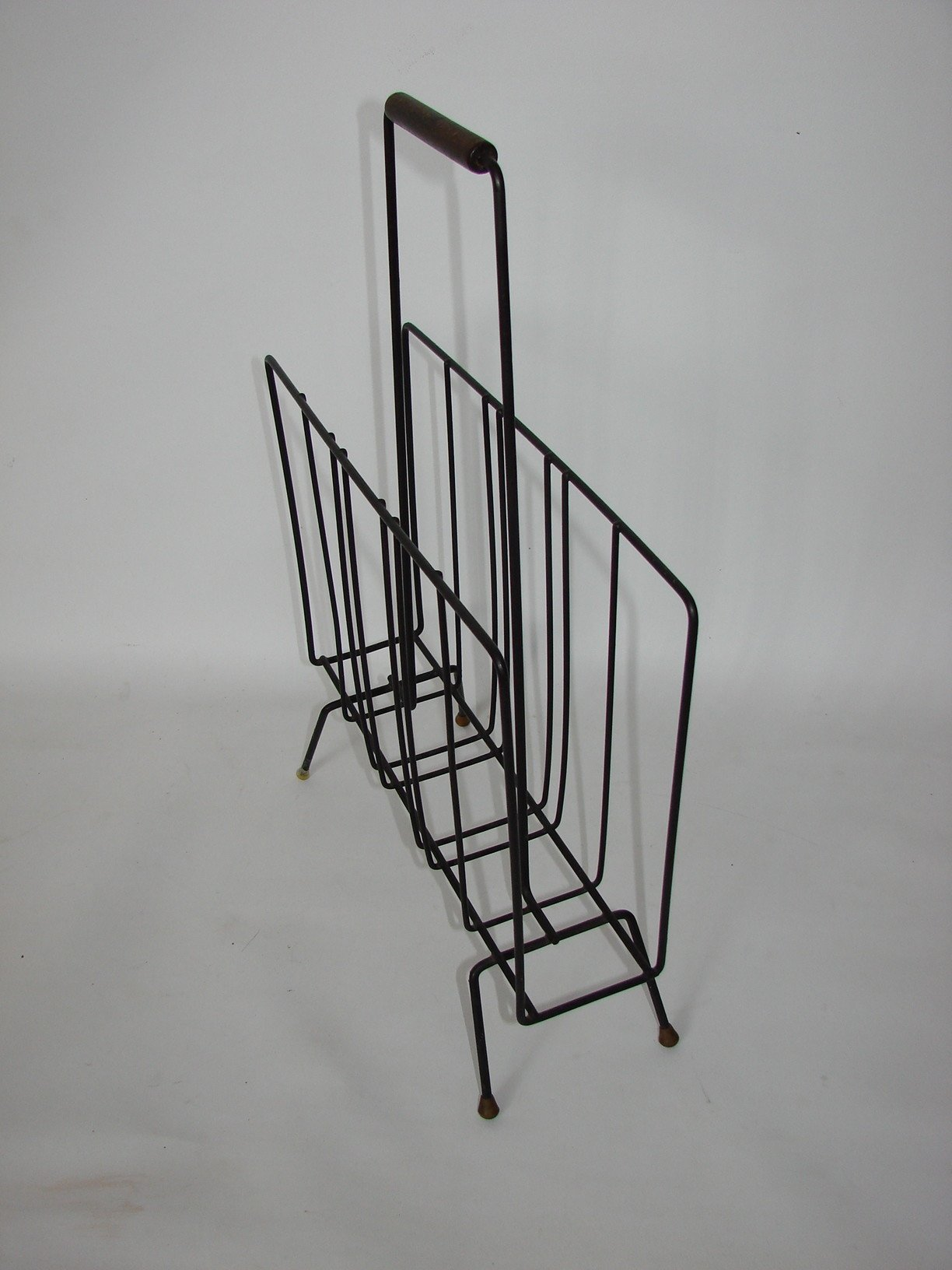 Magazine Rack, 1960s - 500503 - photo