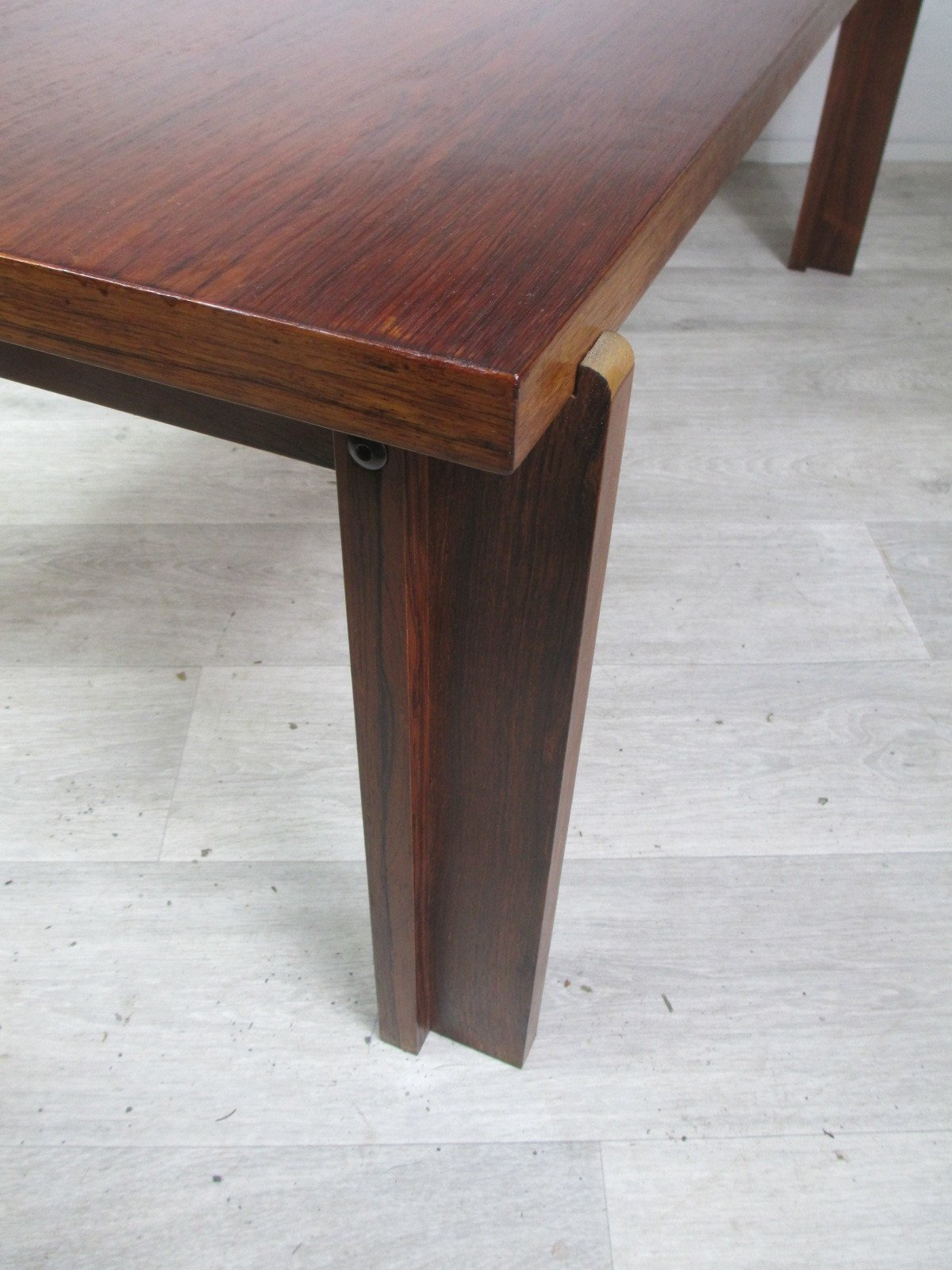 Coffee Table, Denmark, 1970s - 500984 - photo