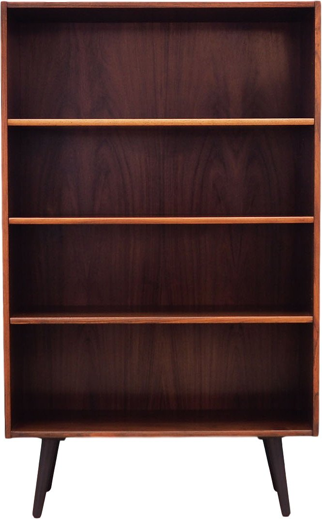 Bookcase, Denmark, 1960s - 501000 - photo