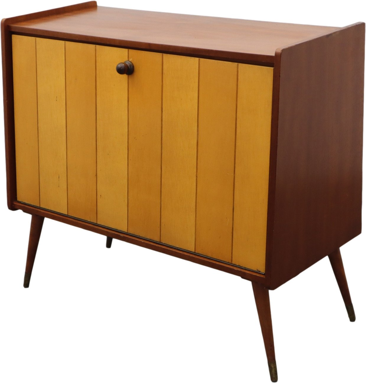 Cabinet, 1960s - 503610 - photo