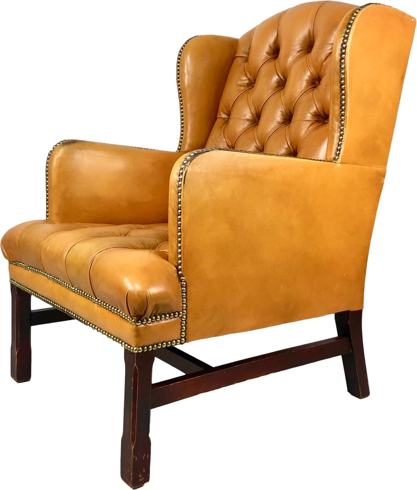 Armchair, United Kingdom, 1950s