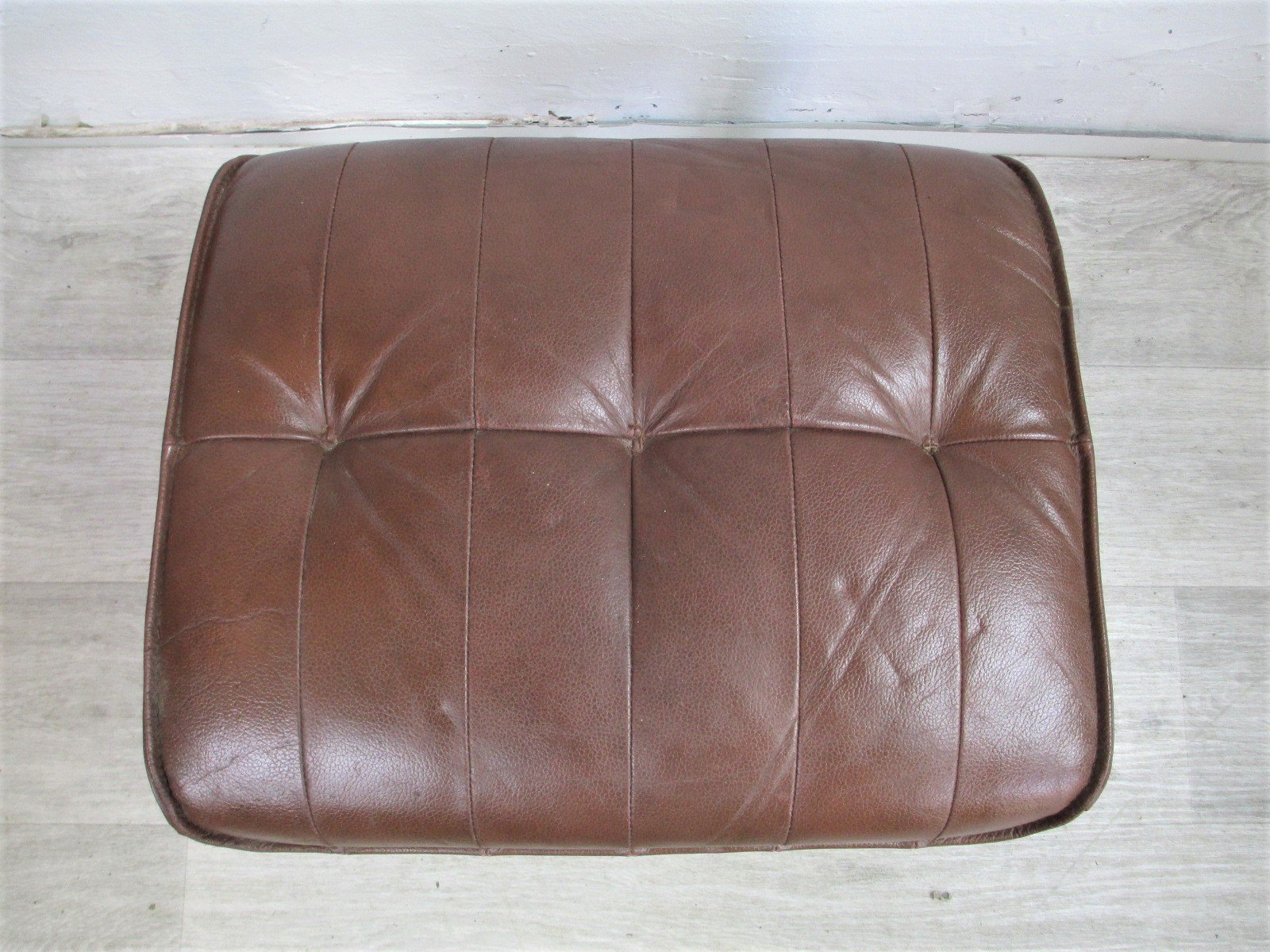 Pouffe, Unico, Denmark, 1970s - 503870 - photo
