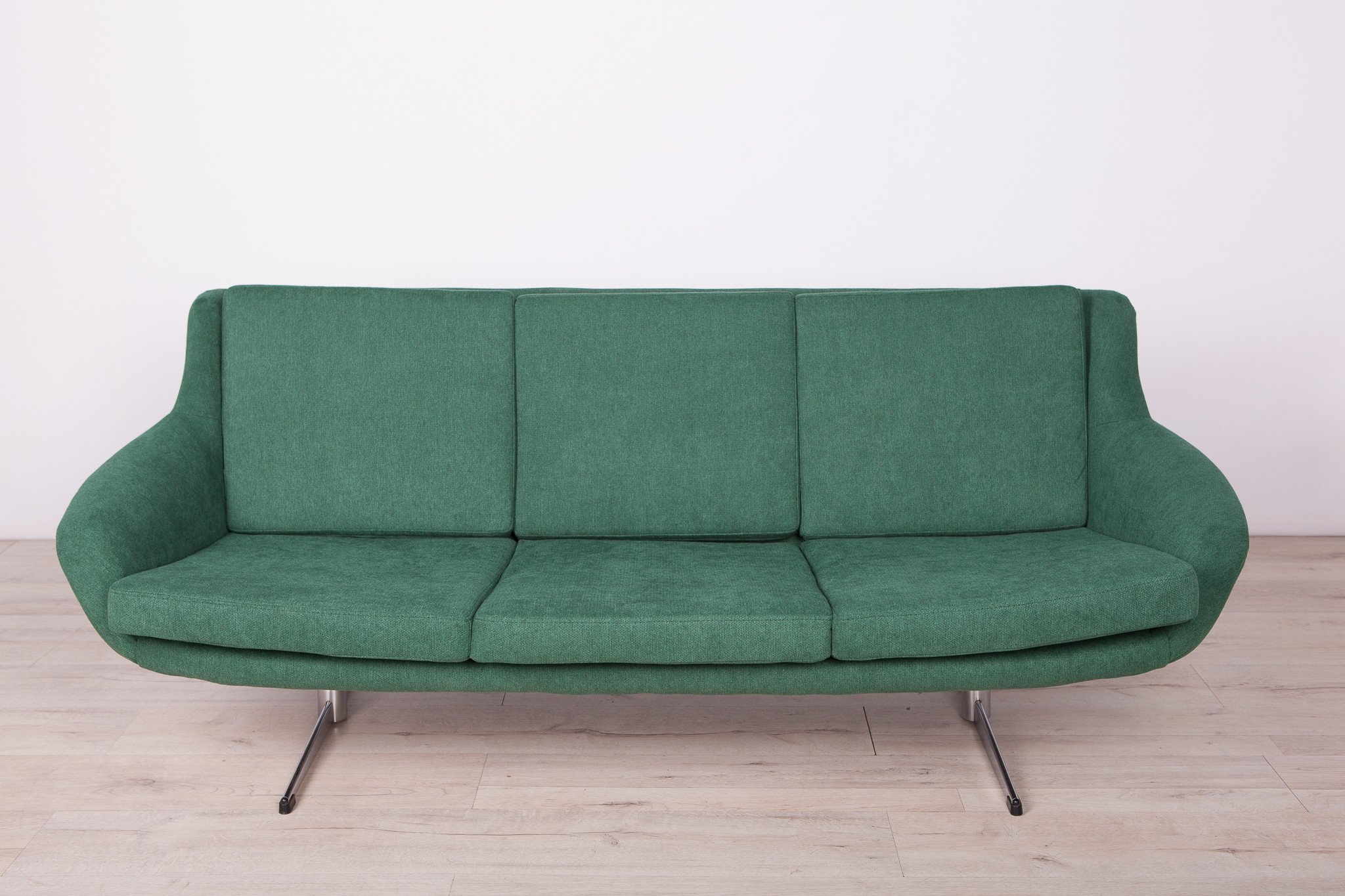 Sofa, Denmark, 1970s - 503999 - photo