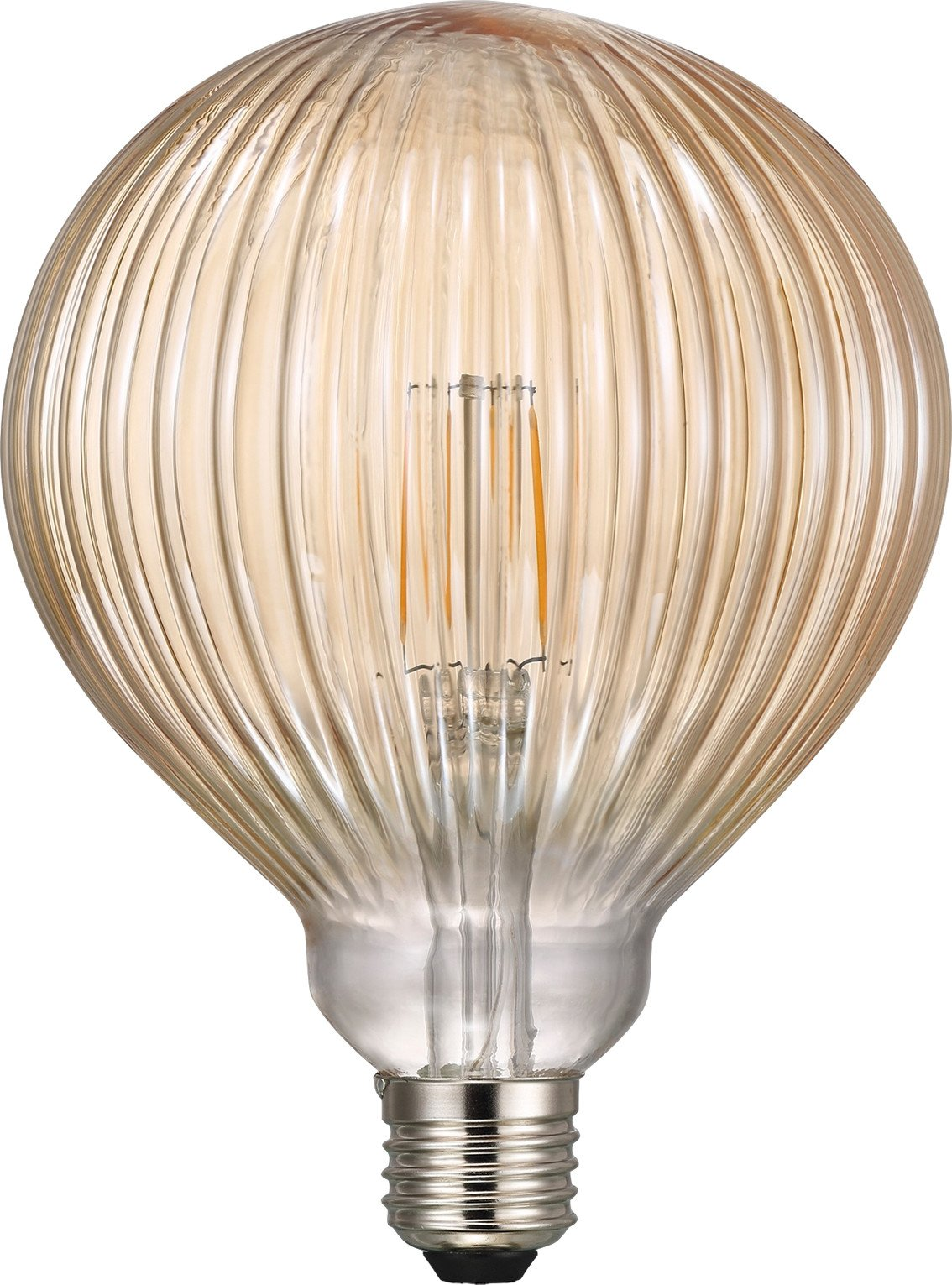E27 Avra Basic Line Stripes 1,5W Light bulbs, Nordlux