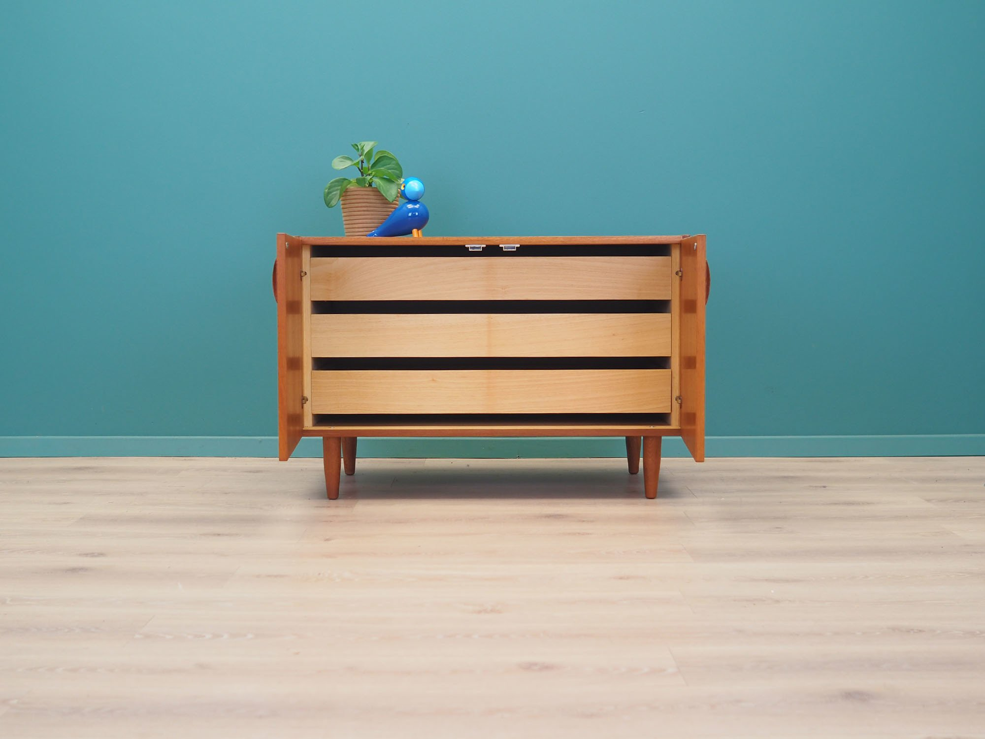 Chest of Drawers, Denmark, 1970s - 511025 - photo