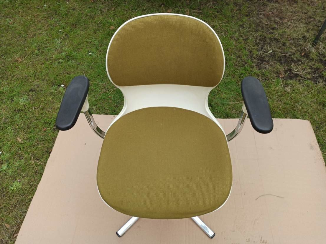 Office Chair, 1970s - 513533 - photo