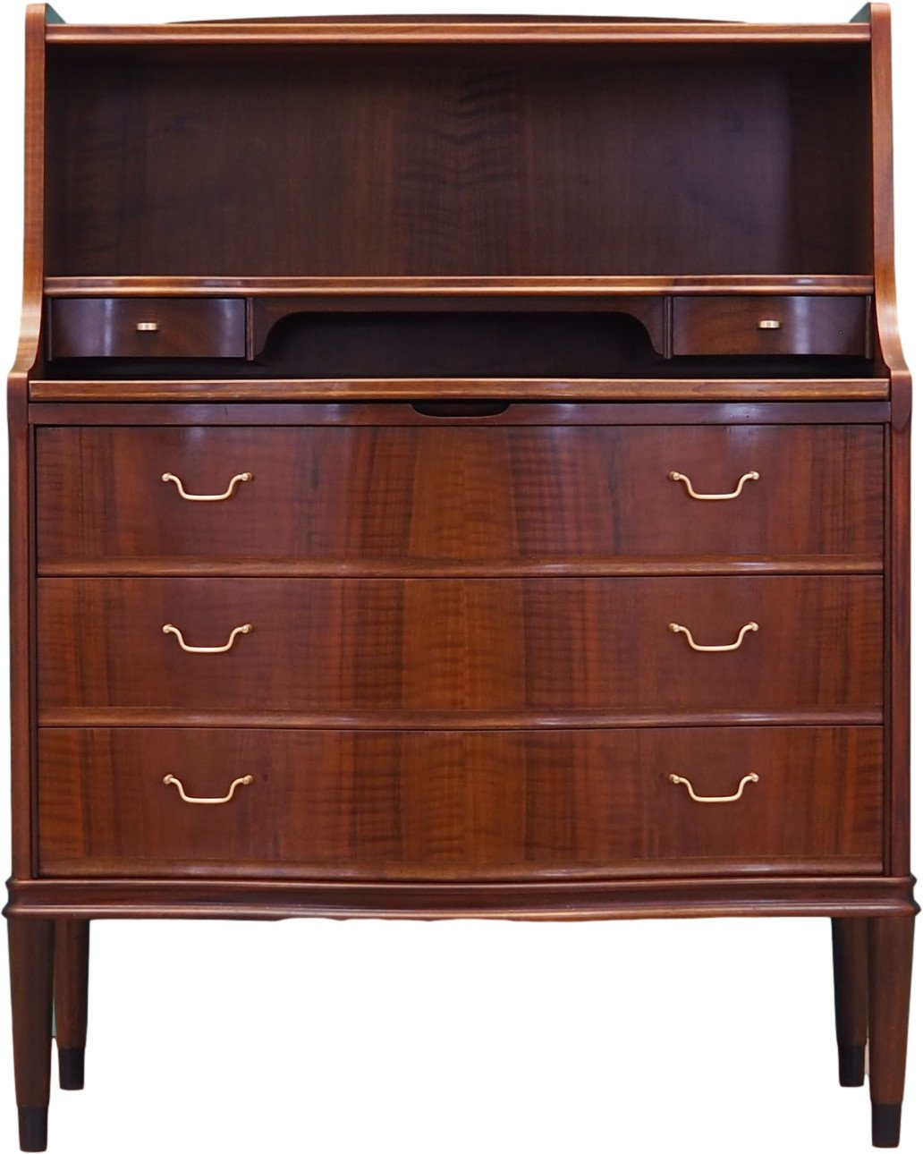 Secretary Desk, Denmark, 1960s