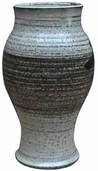 Wazon West Germany Art Pottery
