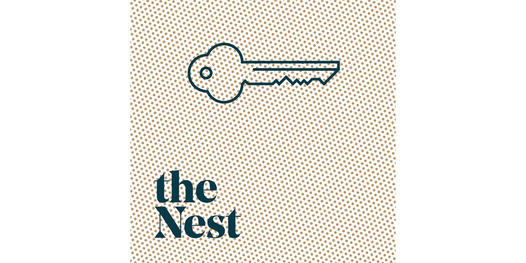 Pakiet the Nest: Trial